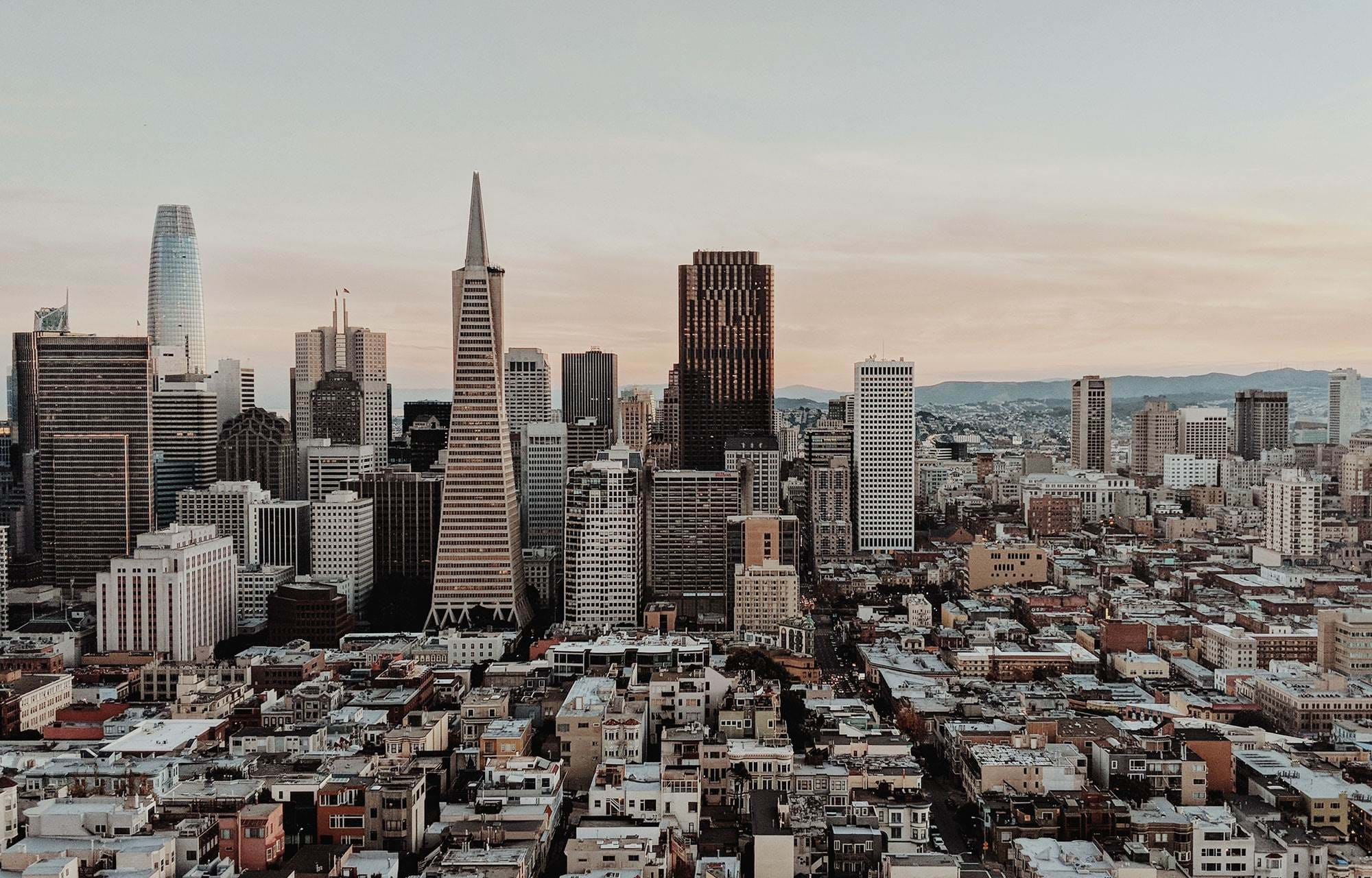 san-francisco-city-view-grey-cover
