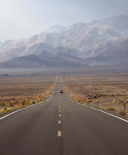 road trip usa plan your road trip kilroy