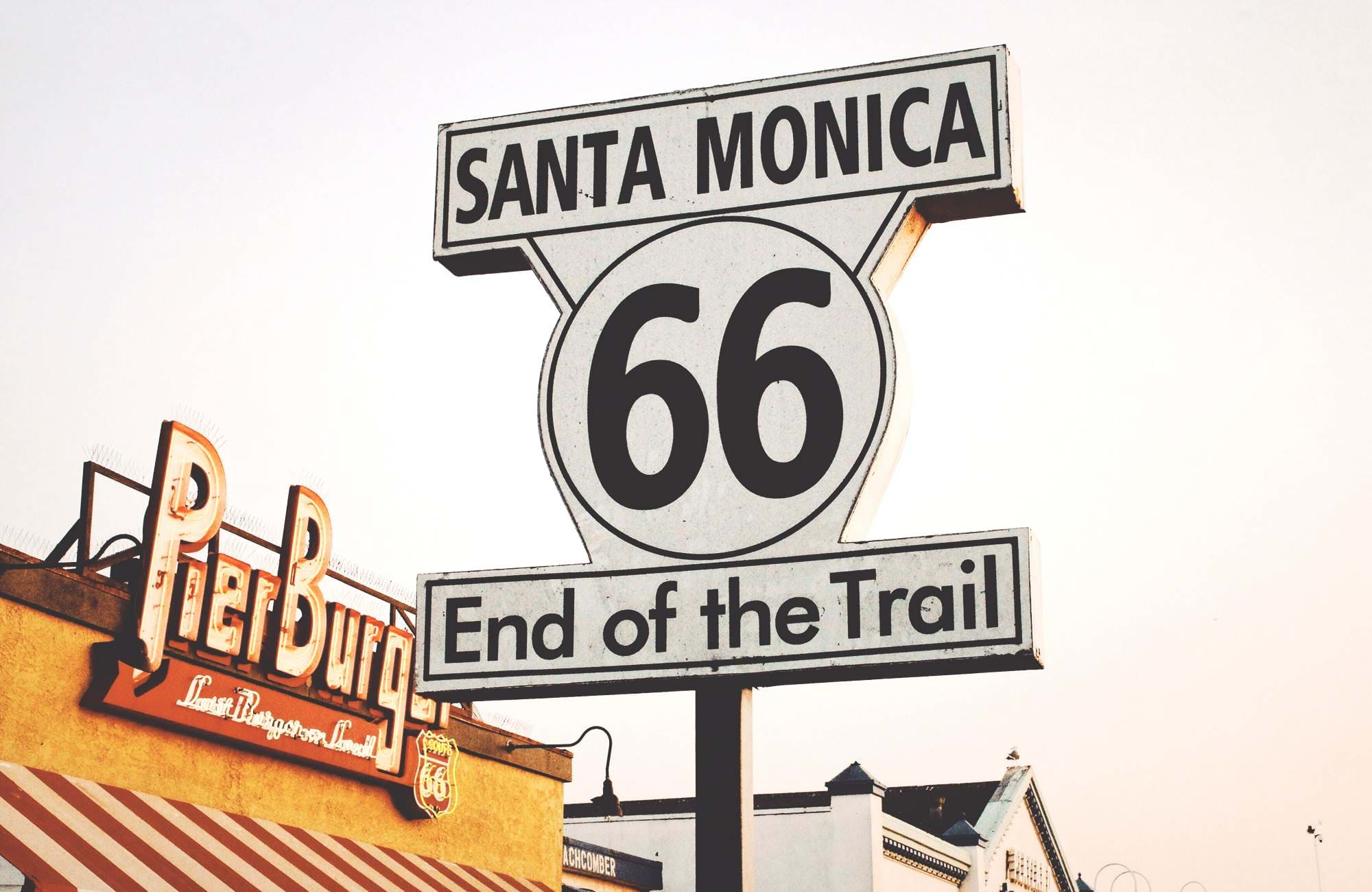 california-route-66-cover