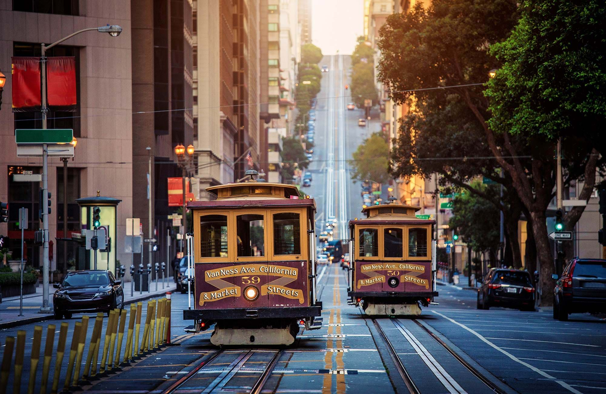 san-francisco-cable-cars-cover