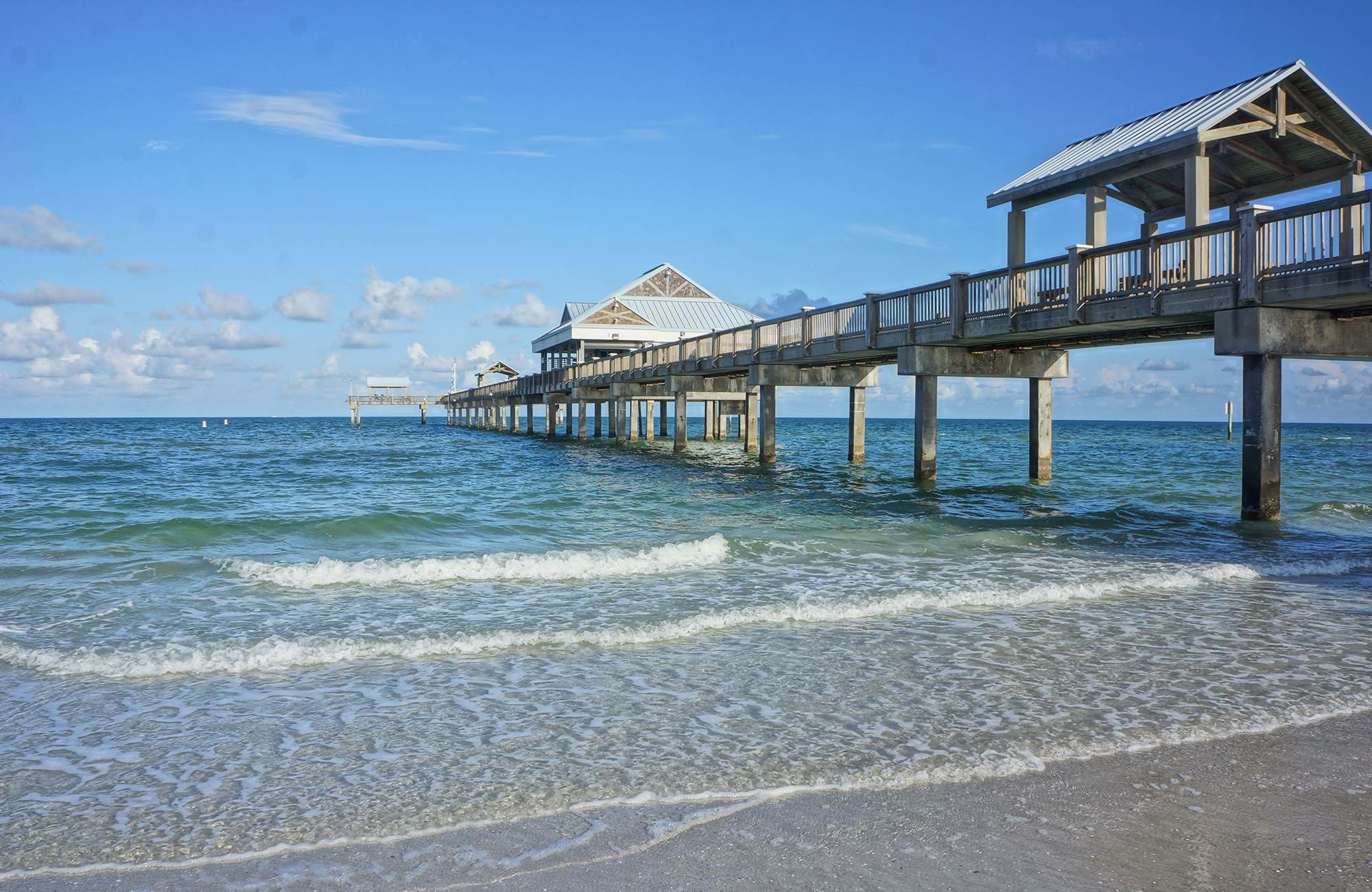florida-clearwater-beach-pier-cover