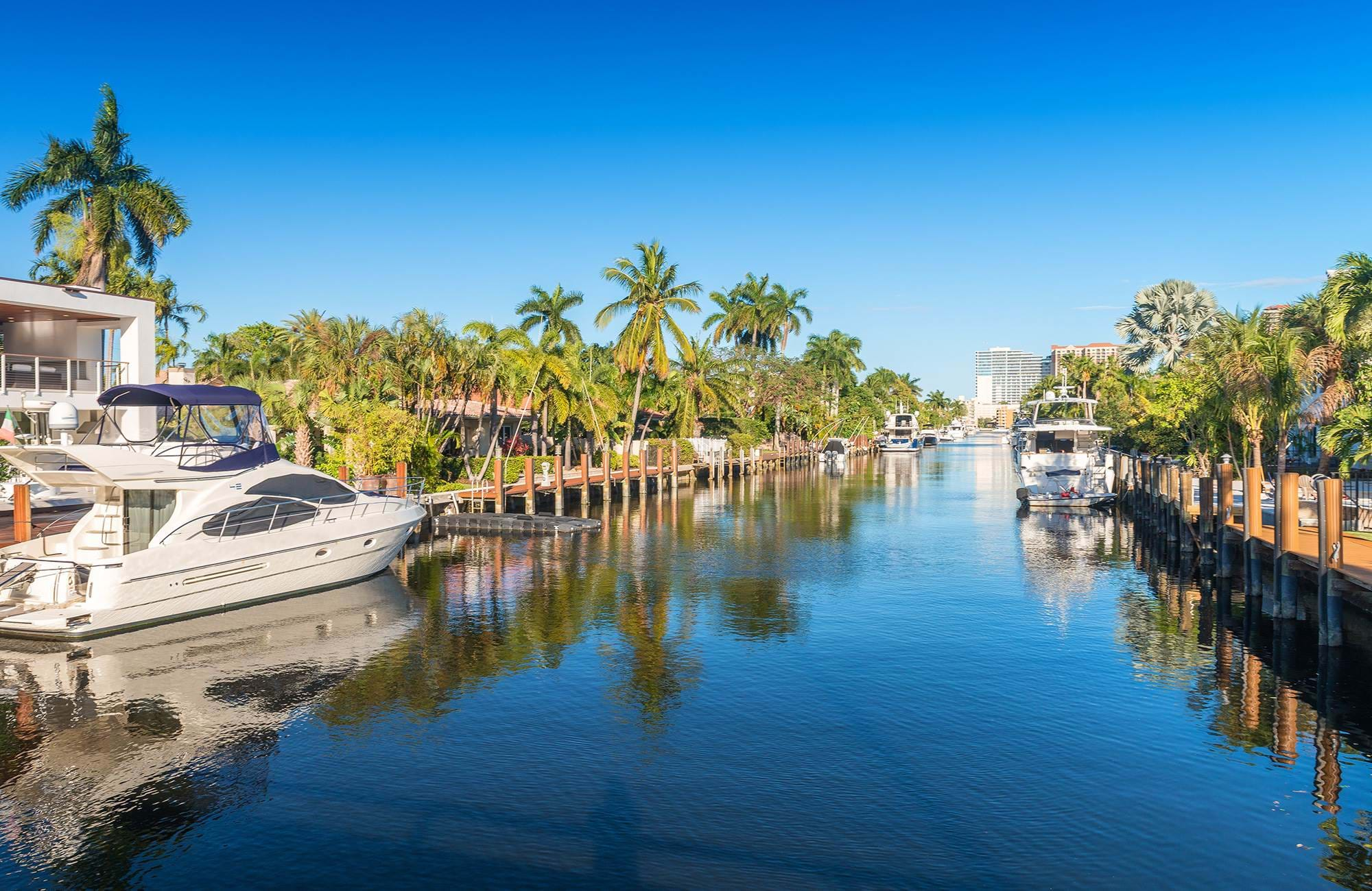 florida-fort-lauderdale-canals-cover