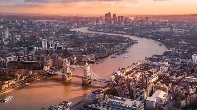 study trip to london group trip to london kilroy