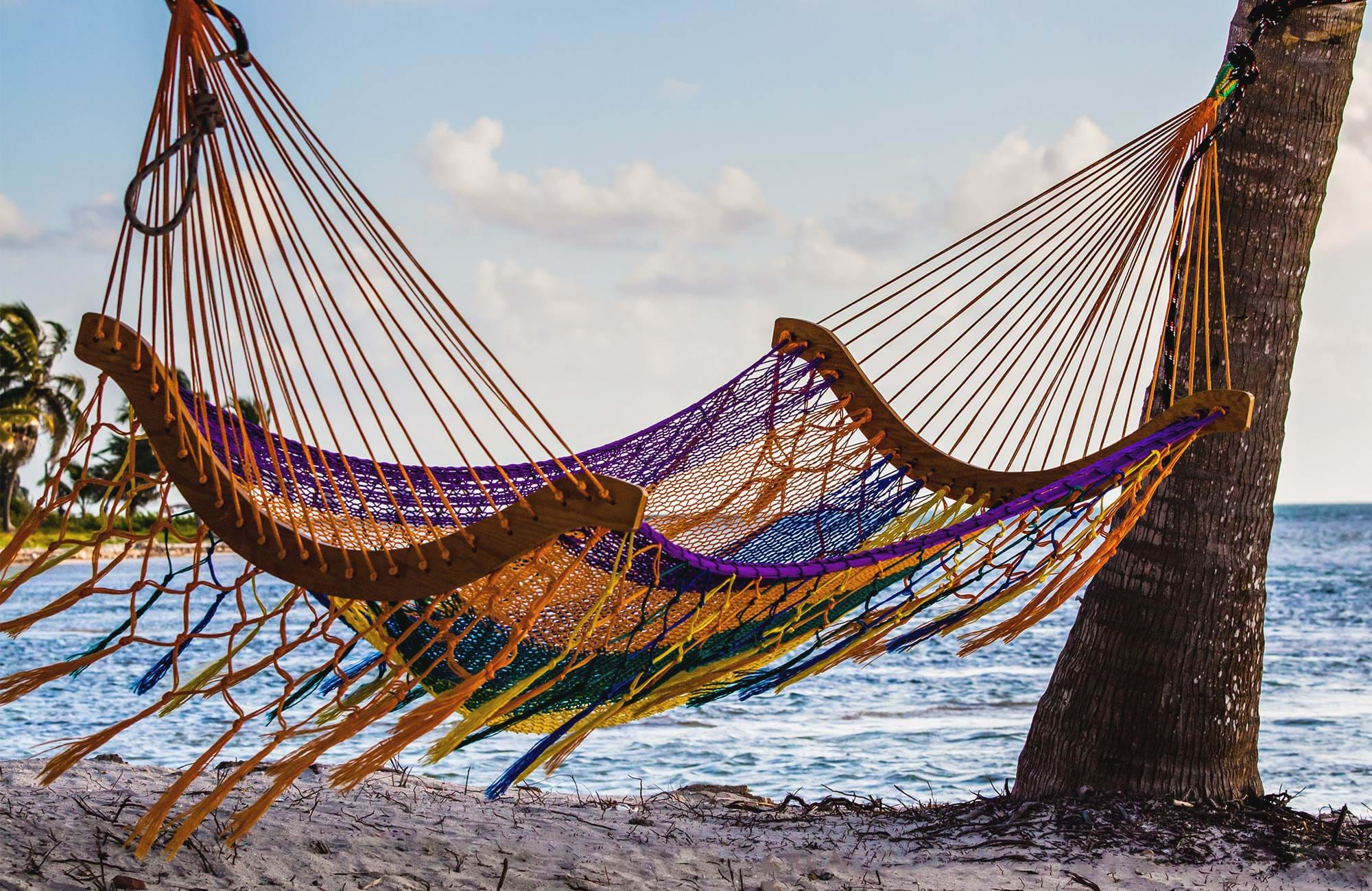 belize-hammock-wind-beach-cover