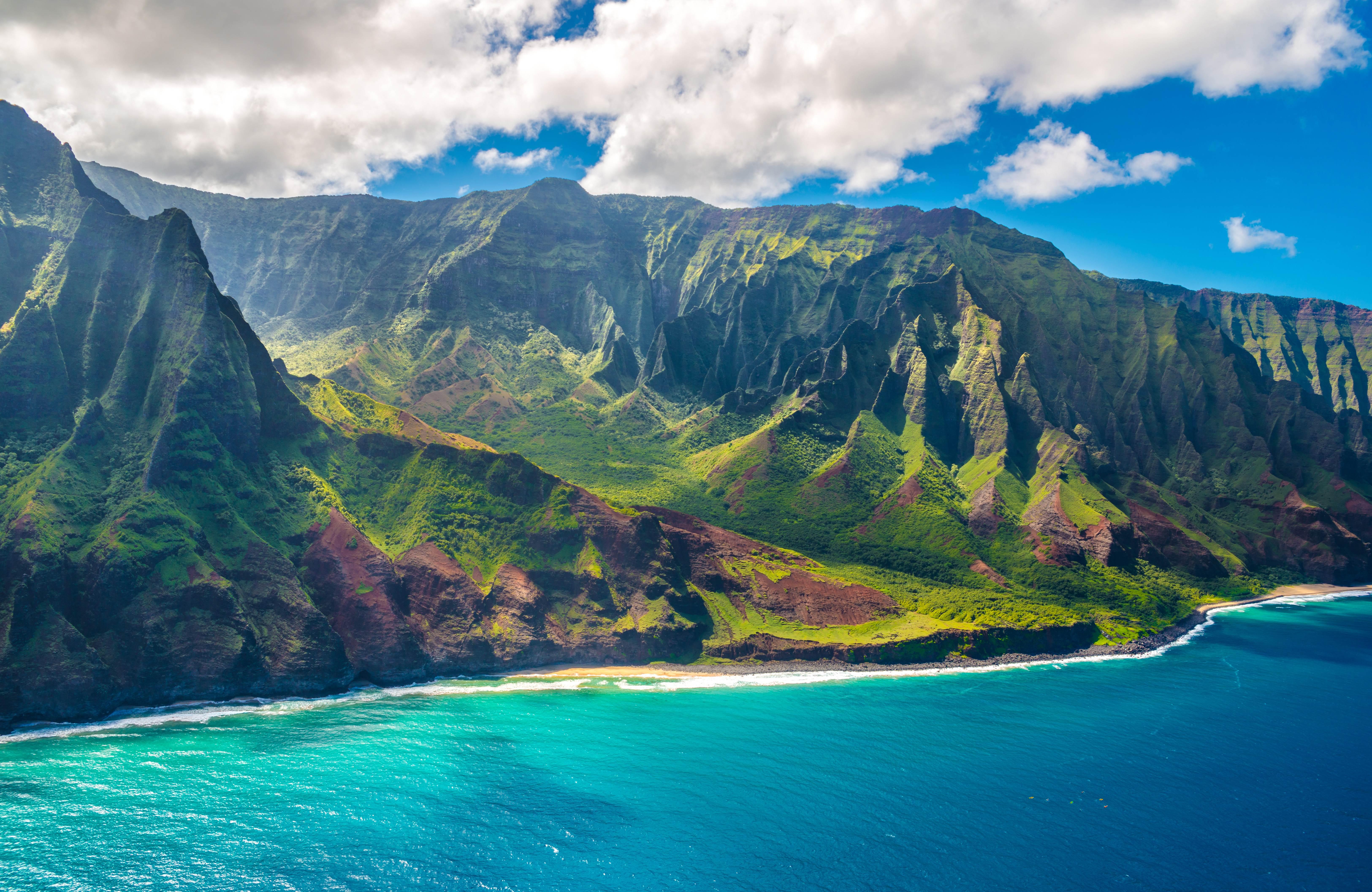 Travel to Hawaii   Islands of Hawaii vacation   KILROY