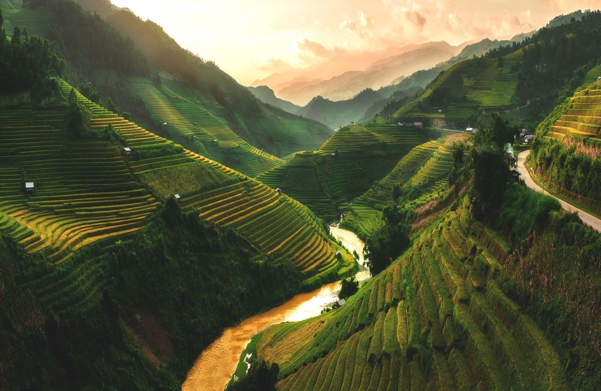 Vietnam in September: Everything You Need to Know