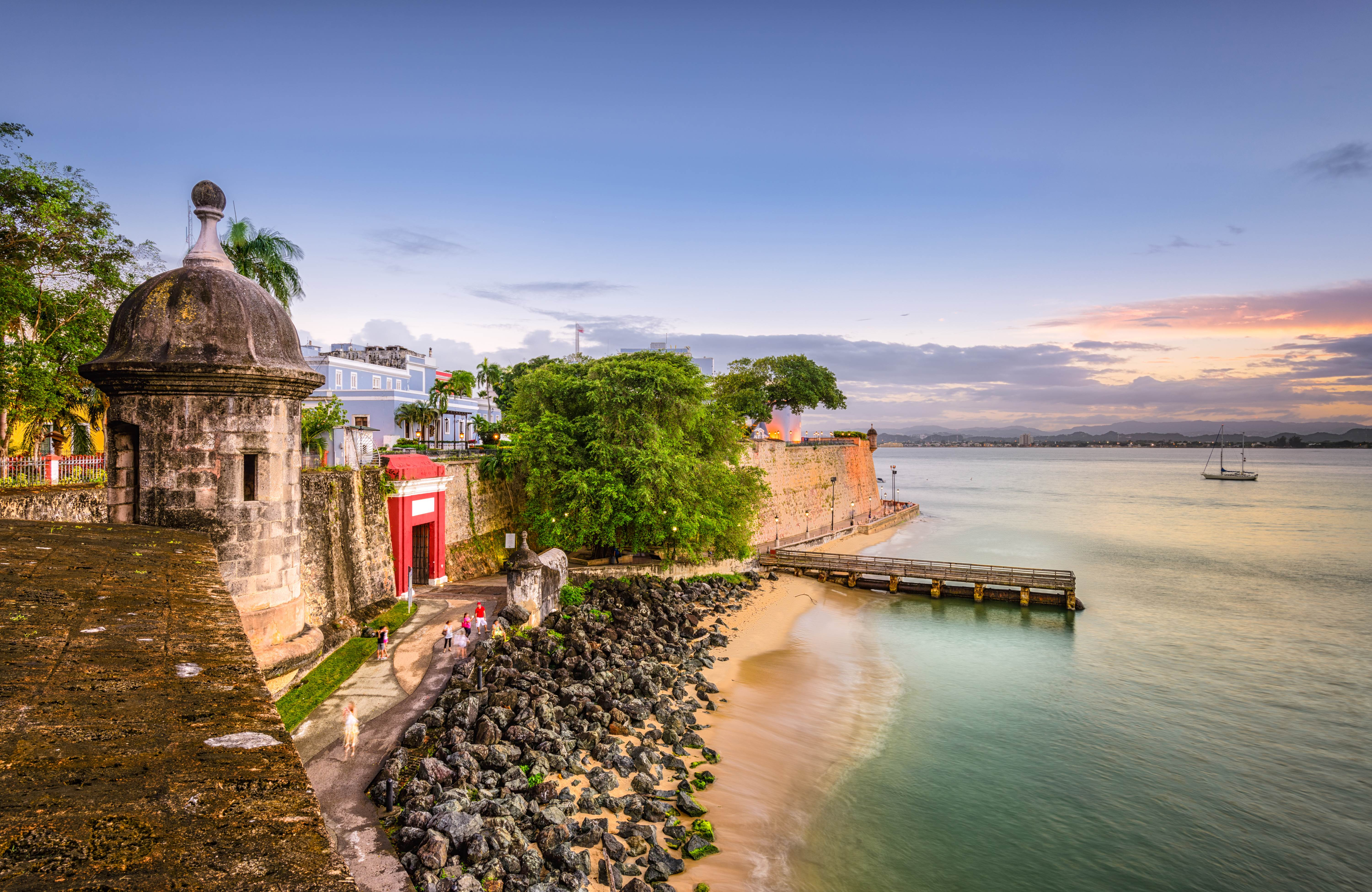 puerto-rico-fort-and-oceanfront-cover