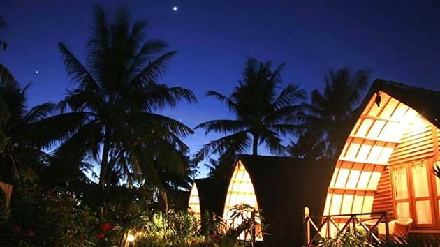 Gili_Trawangan_Rooms-002