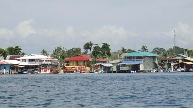 bocas---sea-view