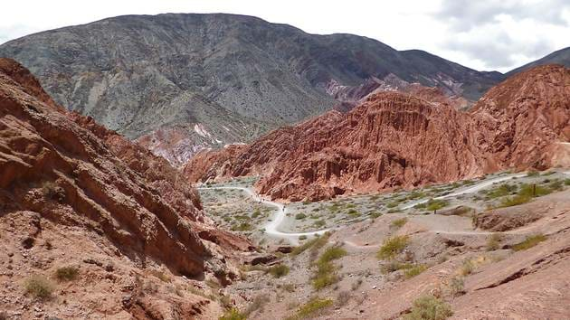 cerro-colorado-447774_1920_1_1280x720