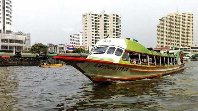 1-taxi-boat