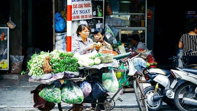 backpacker-best-of-hanoi-5
