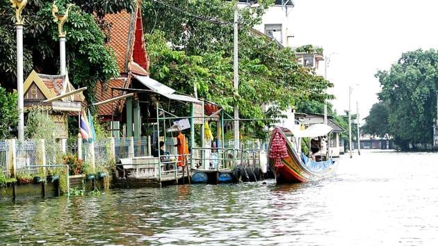 40.longtail-in-the-klongs