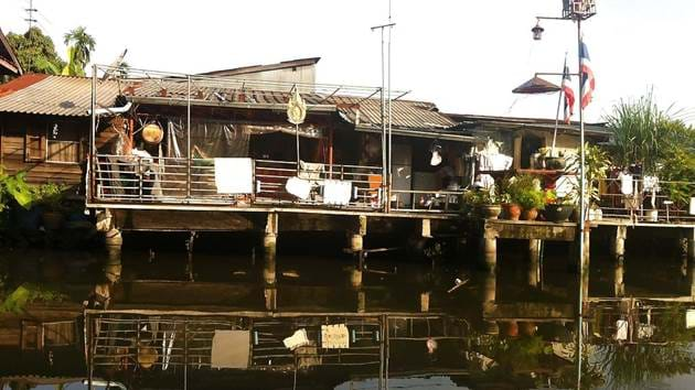 7a.entering-the-klongs