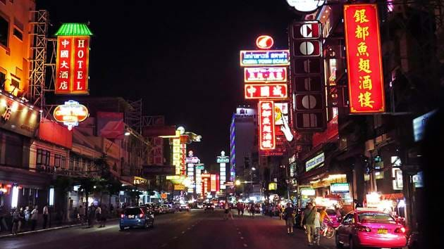 china-town-bangkok-tour-1