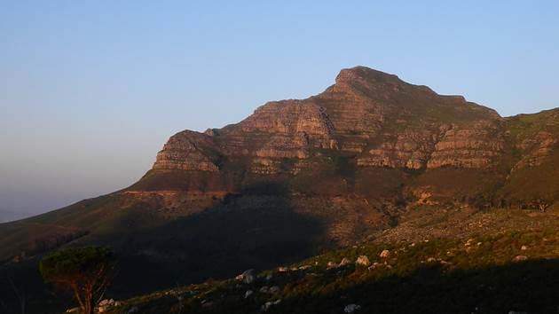 tablemountain_1280x720